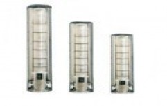 Stainless Steel Bore Well Submersible Pumps by Ranjith Kumar Electrical