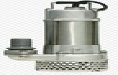 Submersible Sewage Pump by Agarwal Electrical And Engineering Co.