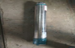 V4 Submersible Pump by Navdurga Electric Engineering & Co.