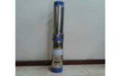 Water Submersible Pumps by Eskay Sanitation