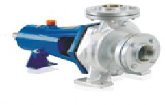 Up To 48 Mtr Caustic Centrifugal Pump