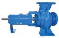 Centrifugal Pump by SMS Pump & Engineers