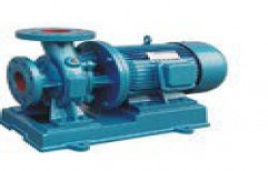 Centrifugal Water Pumps by New Bombay Electricals & Hardware