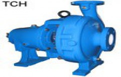 Chemical Process Pumps by Excel Products