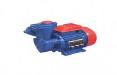 Crompton Domestic Water Motor Pump Mini Star I   by Mega Crop Traders