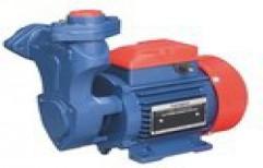 15 to 50 m Single Phase Crompton Mini Masterplus I, 1001 - 5000 LPM, 101 to 150 mm