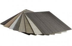 Rectangular Wooden High Pressure Laminates