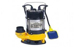 Industrial Sewage Pump     by Starq Retails