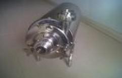 Juice Transfer Pump  by Akshar Engineering Works