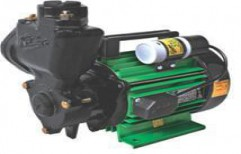 Kirloskar Domestic Water Pumps