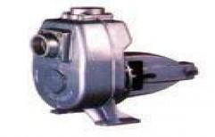 6 To 14 Mtr Centrifugal Pump Kirloskar Self Priming Sewage Pumps, Model Name/Number: Sp