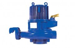 KRT Submersible Pump     by Allied Pumps