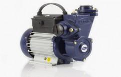 Little Master Monoblock Pump   by Sharp Industries