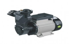 Mbnh52FS 5 HP Crompton Greaves Water Pump   by Eastern Pipe Fitting Agency And Company