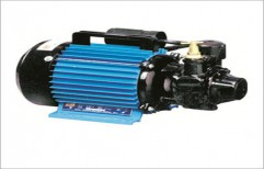 Mini Mono Block Pump   by Balaji Traders