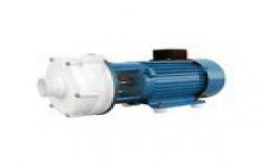 Mono Block Pumps by Swami Plast Industries