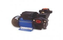 Monoblock Pump   by Ambika Sales Corporation