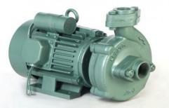 Monoblock Pump   by Khyati Enterprise