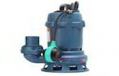 Mud Dewatering Pump by Fiable Cleantech Private Limited