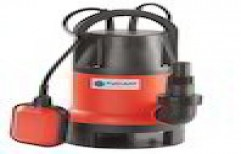 Mud Pumps by S.S.Enterprises