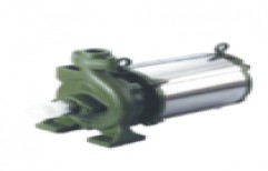 Open Well Submersible Pump by Cri Pumps Private Limited