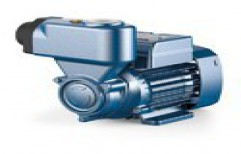 Self Priming Centrifugal Pump by H2O Engineers & Solution