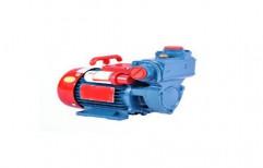 Self Priming Motor Pumps   by Pomoi Steels
