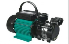 Self Priming Pump by Khyati Enterprise
