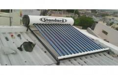 Solar Water Heater by Shiv Shakti Enterprise
