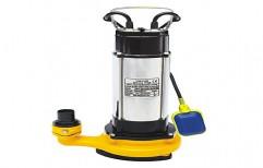 V1500F Sewage Pump     by Starq Retails