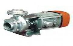 Centrifugal Monoblock Pump   by Kalyan Trading