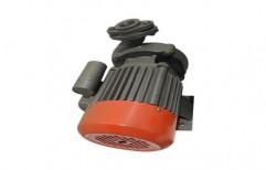 Centrifugal Monoblock Pump   by Vishwakarma Engineering Works