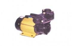 Centrifugal Self Priming Pump by Srri Kandan Engineerings
