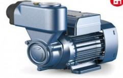 Centrifugal Self Priming Pump by Khyati Enterprise