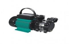 Electric Suction Pump  by Srri Kandan Engineerings