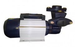 High Flow Water Pump   by Kovai Engineering Works