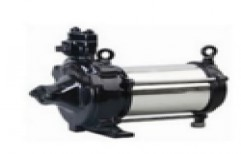 Kirloskar Openwell Submersible Pump by Aggarwal Machinery Store