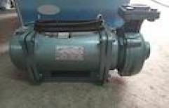 Open Well Submersible Pump by Riya Industries