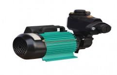 Self Priming Pump by Akassh Industry