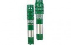 Single Phase Submersible Pump     by Noida Boring House