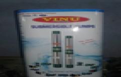 Suction Pump by Vinu Pumps