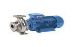 Surface Centrifugal Water Pump   by Standard Global Supply Pvt. Ltd.
