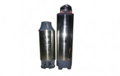 1 HP V4 Submersible Water Pump by Walton Pumps & Motors