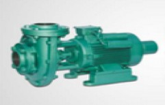 Centrifugal Monoblock Pump     by Hindustan Pumps And Electrical Engineers