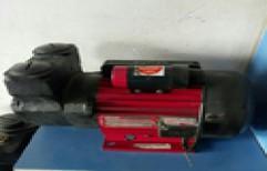 Centrifugal Water Pump by Pragna Agency