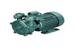 Commercial Monoblock Pump   by Mathi Pump