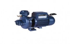 Crompton Domestic Pump by Mj Automation
