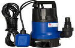 Dewatering Pump by Varsha Agencies