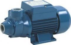 Domestic Water Pump by Barath Marketings