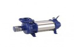 Horizontal Openwell Submersible Pumps by Rockwell Pumps & Motors Private Limited